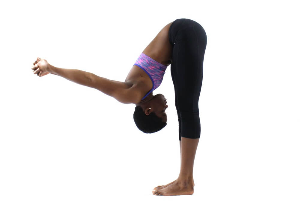 Tight shoulders? Try these yoga poses. - Insider Yoga Website