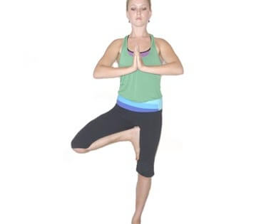 reduce arthritis with these 3 simple poses  insider yoga