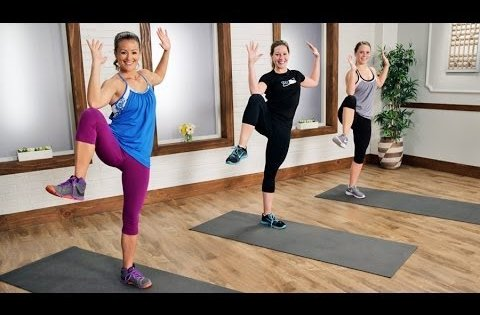 the ultimate tabata workout for beginners  insider yoga